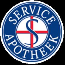 Service Apotheek Landgraaf