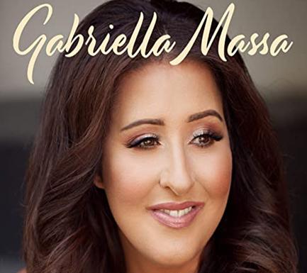 Gabriella Massa